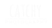 Catchy Photography Logo